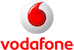 See all Vodafone deals